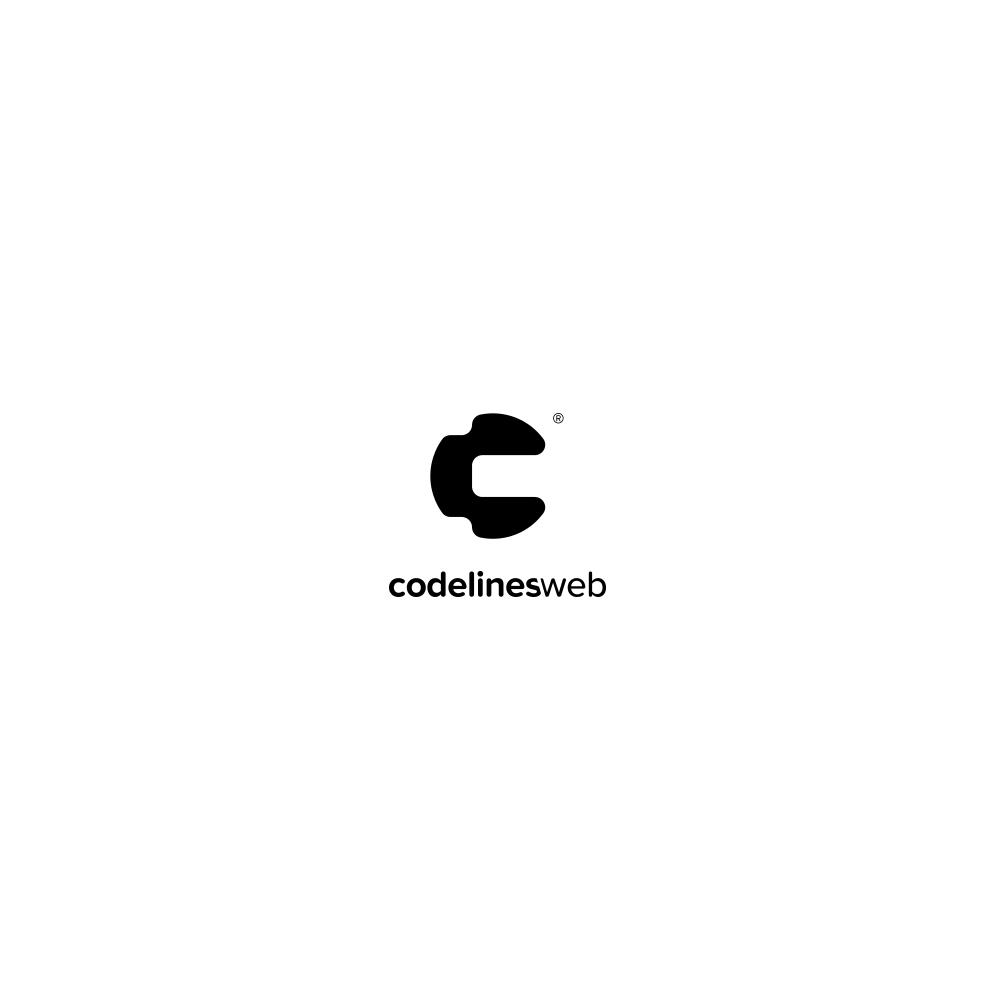 Codelines