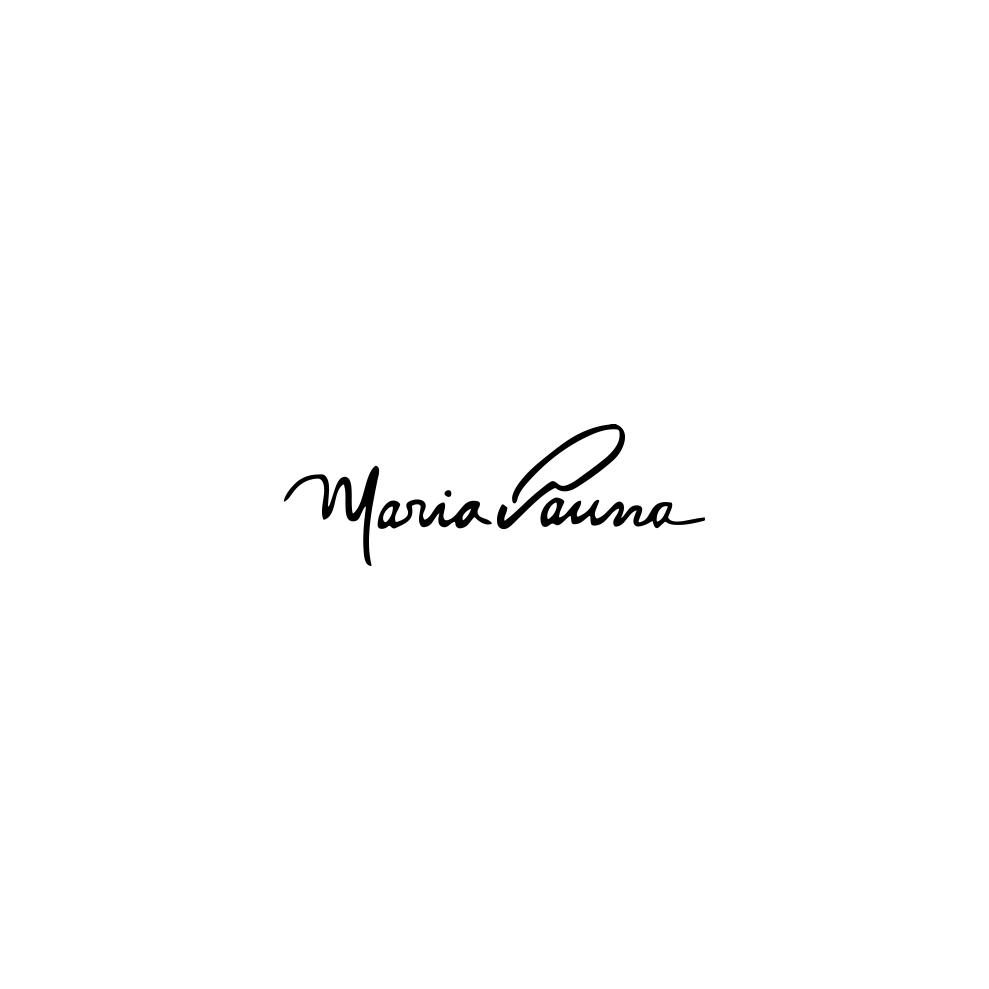 Maria Pauna